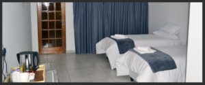 Keimoes accommodation La Palma Lodge (10)