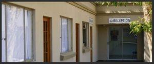 Keimoes accommodation La Palma Lodge (13)