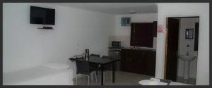 Keimoes accommodation La Palma Lodge (2)