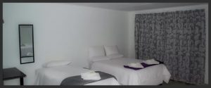 Keimoes accommodation La Palma Lodge (3)