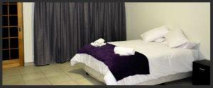 Keimoes accommodation La Palma Lodge (9)