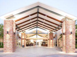 kalahari-mall-shop-