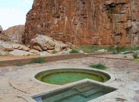 riemvasmaak-hot-springs